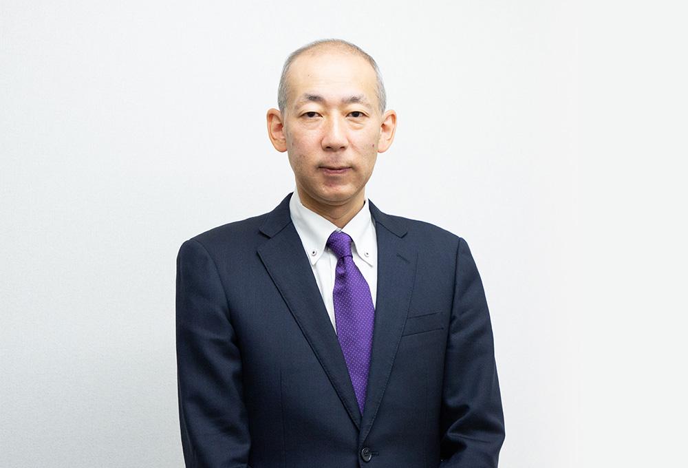 田村 隆一郎